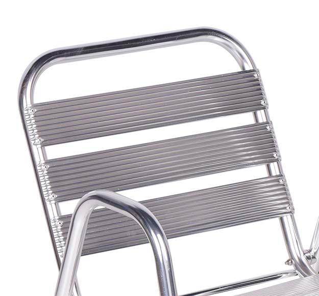 Silla plegable leroy merlin leroy merlin taburetes de cocina carrefour encantador sillas - Silla plegable leroy merlin ...