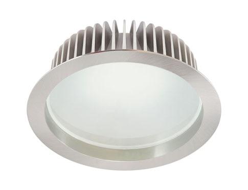 downlight led 20w ref 16075962 leroy merlin