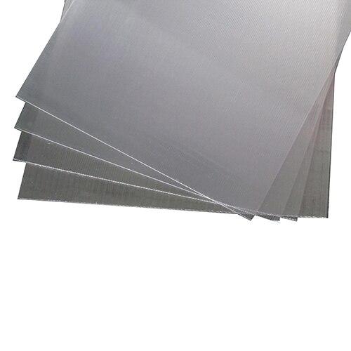 Placa de policarbonato celular x 2 m 4 mm ref - Placas de gas leroy merlin ...