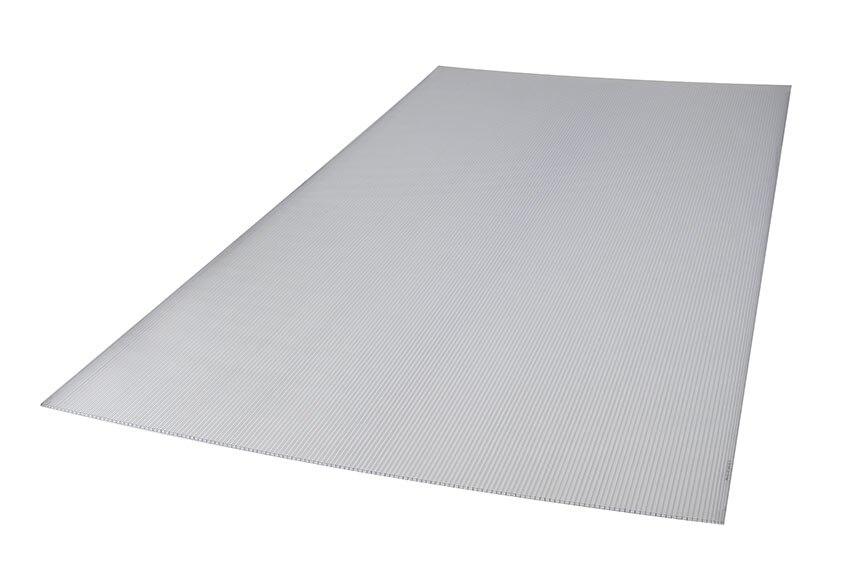 placa policarbonato celular ref 16272655 leroy merlin