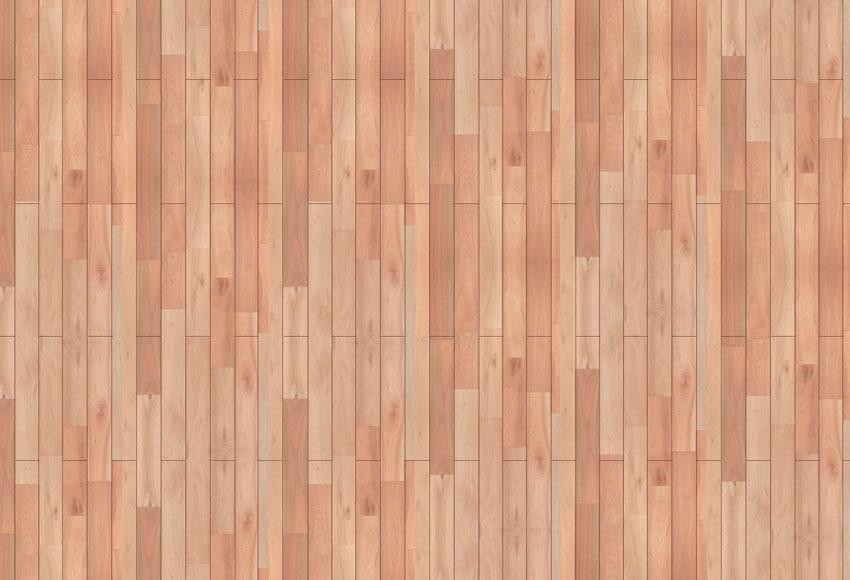 Suelo laminado ac3 eucalipto bruto ref 14992166 leroy - Suelo de madera ...