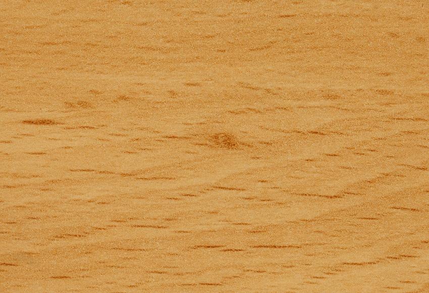 Tabla de mesa de estudio haya ref 15663781 leroy merlin for Mesa de estudio leroy merlin