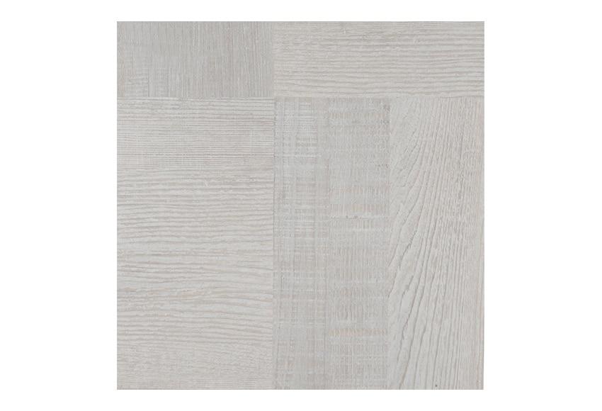 Loseta adhesiva tarkett vintage patchwork white ref - Losetas adhesivas leroy merlin ...
