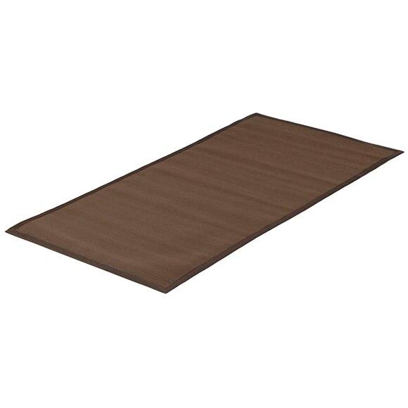 Alfombras pvc leroy merlin beautiful alfombras pvc leroy merlin azulejo with alfombras pvc - Alfombra yute leroy merlin ...