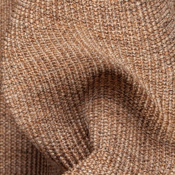 alfombra sisal natural sisal cenefa ref 15995203 leroy merlin. Black Bedroom Furniture Sets. Home Design Ideas