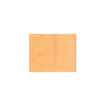 Papel pintado esterilla amarillo ref 15626191 leroy merlin for Papel pintado coruna