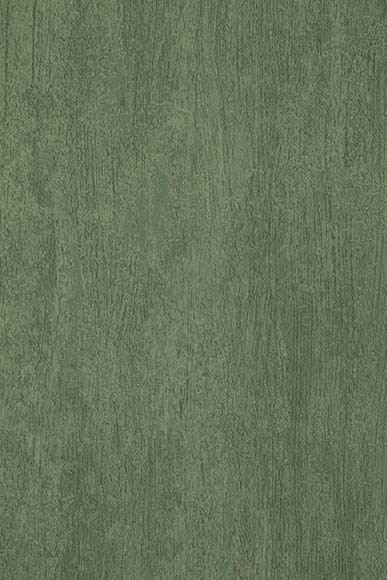 Papel pintado inspire stucco ref 16795674 leroy merlin for Papel pintado tenerife