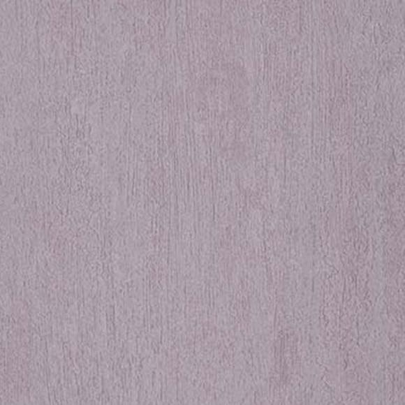 Papel pintado inspire stucco ref 16795772 leroy merlin for Papel pintado tenerife