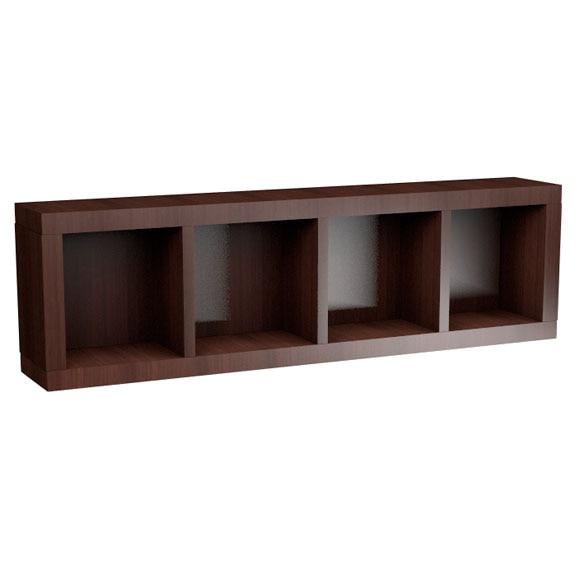 Recogida de muebles malaga gratis great retirada de for Recogida muebles gratis