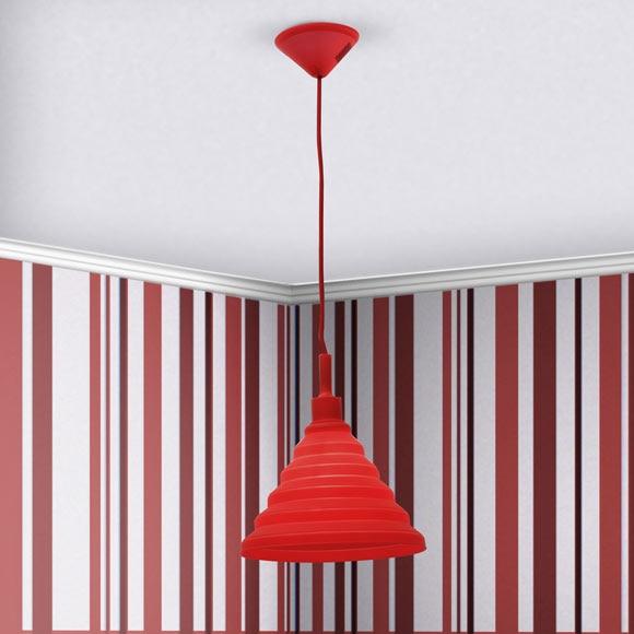 L mpara de techo inspire huron ref 17942442 leroy merlin - Iluminacion techo leroy merlin ...