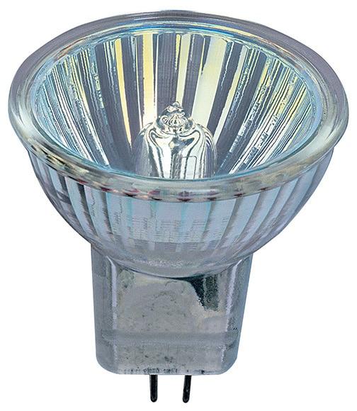 Bombilla hal gena reflectora gu5 3 ref 13688864 leroy for Guirnalda bombillas leroy merlin