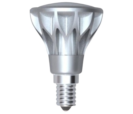 bombilla led reflectora e14 ref 15389864 leroy merlin