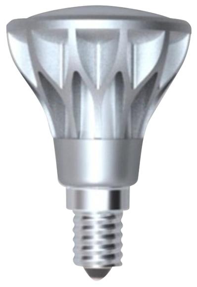 Bombilla led reflectora e14 ref 15389864 leroy merlin - Bombillas led leroy merlin ...