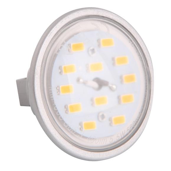Bombilla led reflectora gu5 3 ref 15389885 leroy merlin - Bombillas led leroy merlin ...