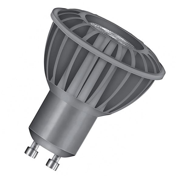 bombilla led reflectora ref 15985851 leroy merlin