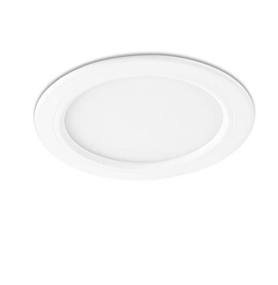 downlight led inspire 20w ref 16108204 leroy merlin