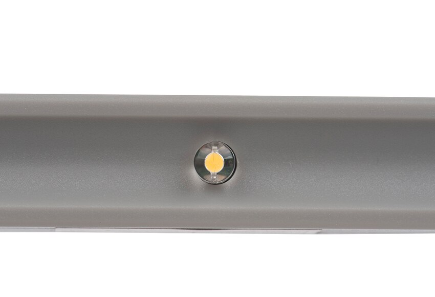 L mpara bajo mueble smartlight 3 led ref 16725884 leroy - Lampara led leroy merlin ...