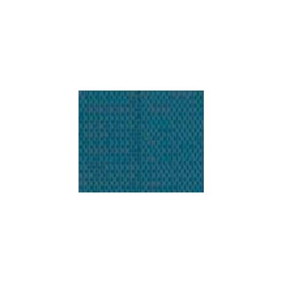 Papel pintado esterilla azul ref 16273376 leroy merlin - Papel vinilico leroy merlin ...
