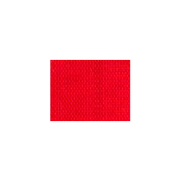 Papel pintado esterilla rojo ref 16273411 leroy merlin for Papel pintado rojo