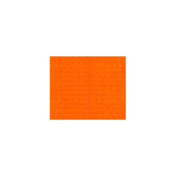 Papel pintado esterilla naranja ref 16273425 leroy merlin for Papel pintado tenerife