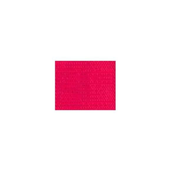 Papel Pintado Esterilla Rosa Ref 16273551 Leroy Merlin