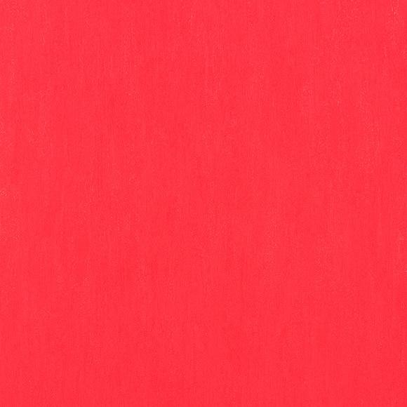 Papel pintado tronco rojo ref 16273761 leroy merlin for Papel pintado coruna