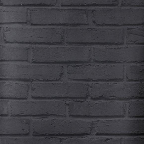 Papel pintado inspire ladrillo ref 16759484 leroy merlin - Leroy merlin papel pintado pared ...