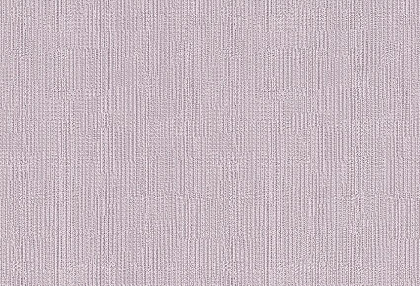 Papel pintado luxury ref 16762326 leroy merlin for Papel pintado coruna