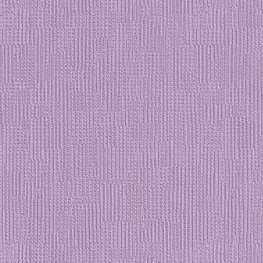 Papel pintado luxury ref 16762501 leroy merlin for Papel pintado coruna