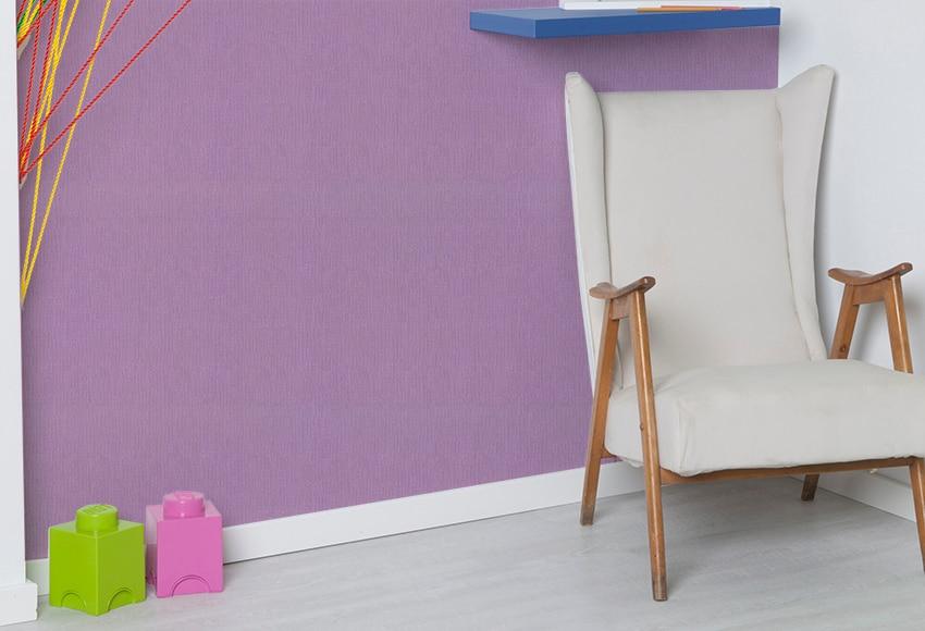 Papel pintado luxury ref 16762501 leroy merlin for Papel pintado tenerife