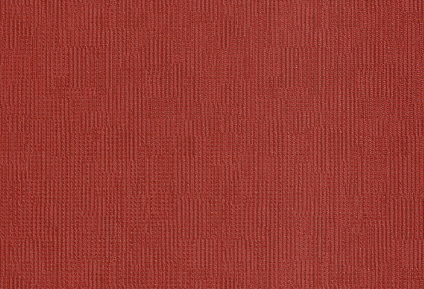 Papel pintado luxury ref 16762620 leroy merlin for Papel pintado outlet