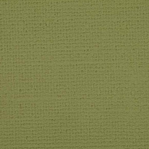 Papel Pintado Inspire Rafia Ref 16795464 Leroy Merlin