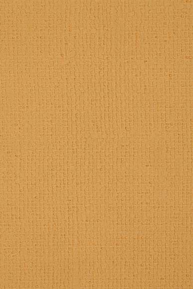 Papel Pintado Inspire Rafia Ref 16795562 Leroy Merlin