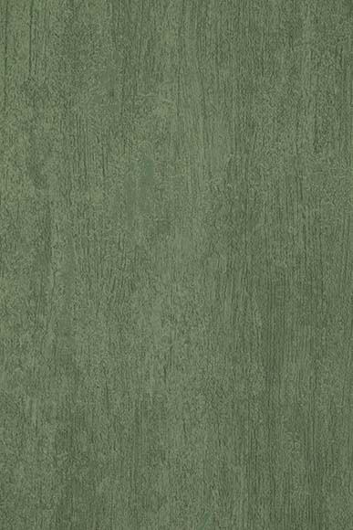 Papel pintado inspire stucco ref 16795674 leroy merlin for Papel pintado coruna