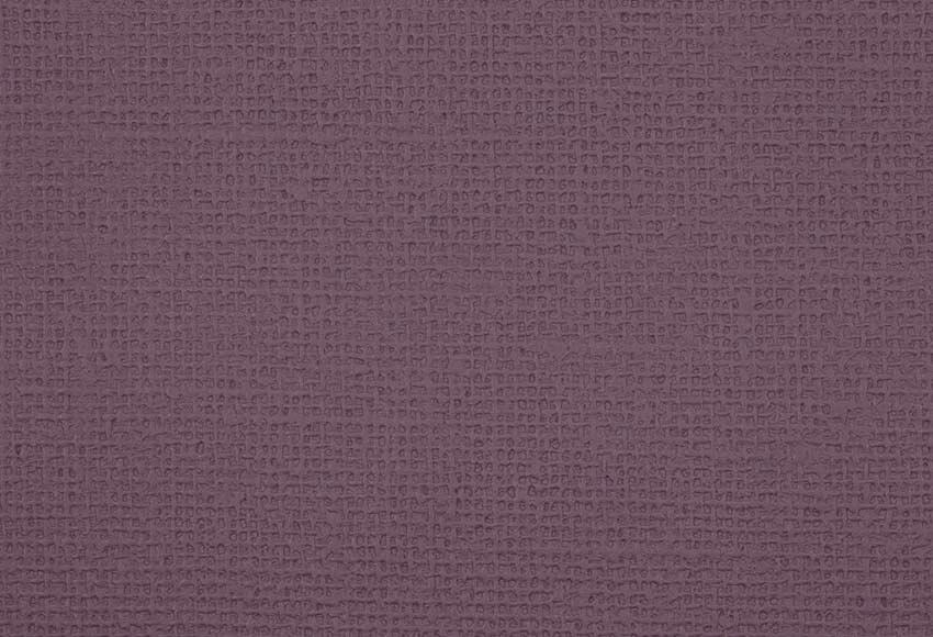 Papel Pintado Inspire Rafia Ref 16795730 Leroy Merlin