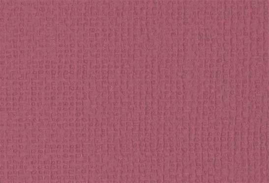 Papel pintado inspire rafia ref 16795751 leroy merlin for Papel pintado tenerife