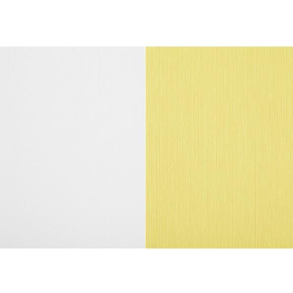 Papel pintado inspire linea rayas ref 16795800 leroy merlin for Papel pintado coruna