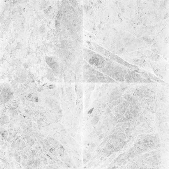 Papel pintado marmol ref 17854004 leroy merlin for Papel pintado tenerife