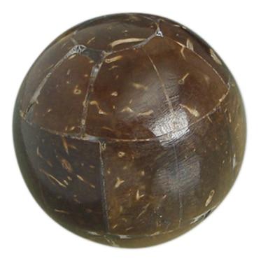Pomo de madera ref 15529150 leroy merlin - Leroy merlin pomos ...