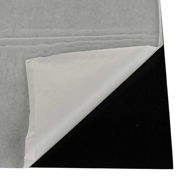 Loseta adhesiva bali terracota ref 13256194 leroy merlin - Losetas adhesivas leroy merlin ...