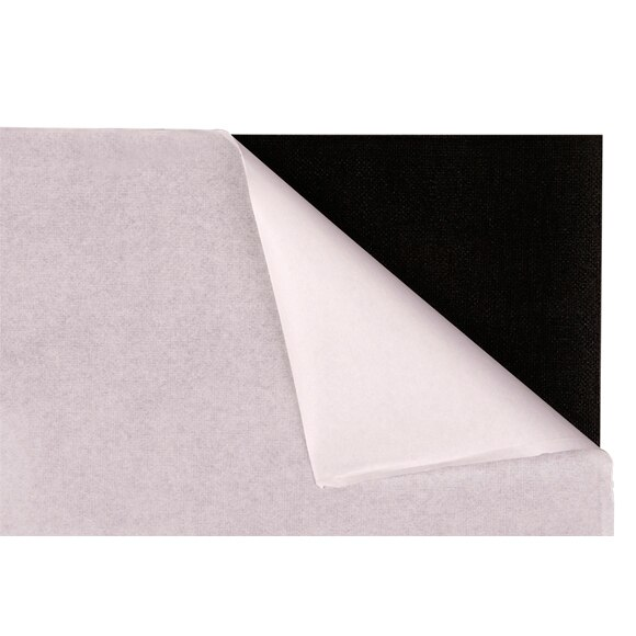 Loseta adhesiva aero antracita ref 16118144 leroy merlin - Losetas adhesivas leroy merlin ...