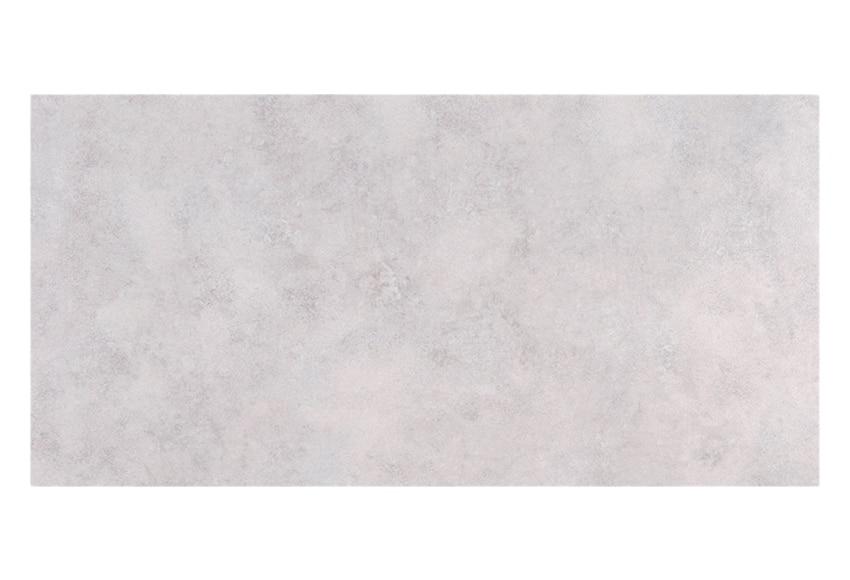 Loseta adhesiva aero perla ref 16118172 leroy merlin - Losetas adhesivas leroy merlin ...