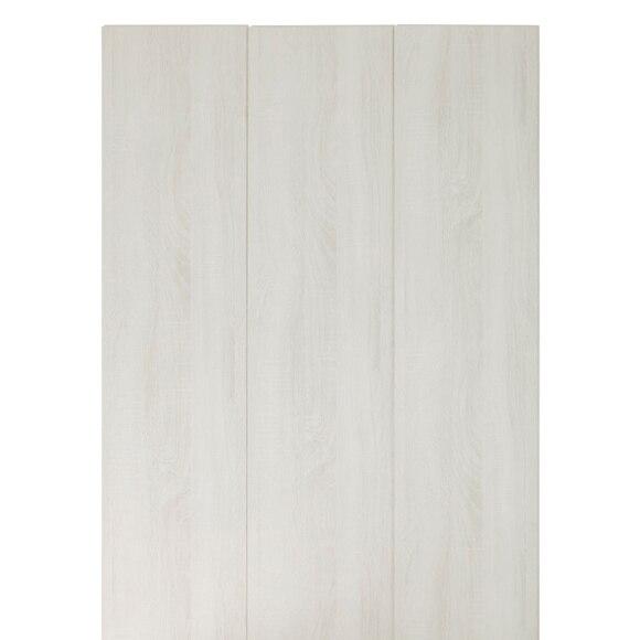 friso mdf fashion vintage ref 16758210 leroy merlin. Black Bedroom Furniture Sets. Home Design Ideas