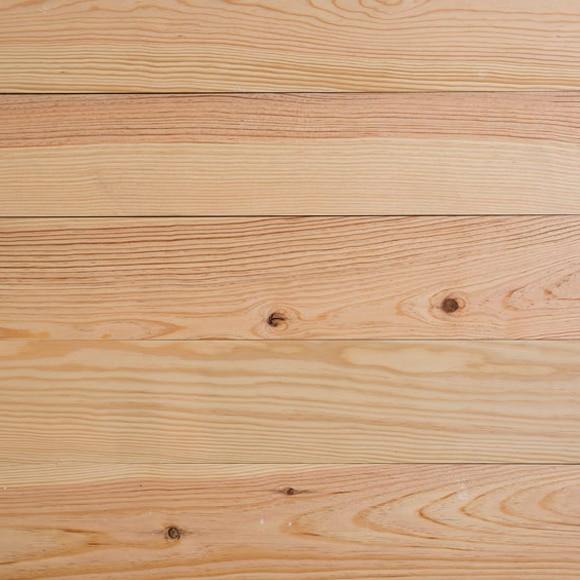 Suelo de madera tarima pino con nudos ref 17078320 for Reparador tarima leroy merlin
