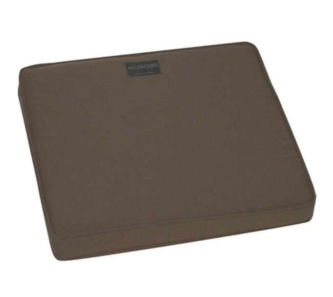 coj n de base premium chocolate ref 14101983 leroy merlin. Black Bedroom Furniture Sets. Home Design Ideas