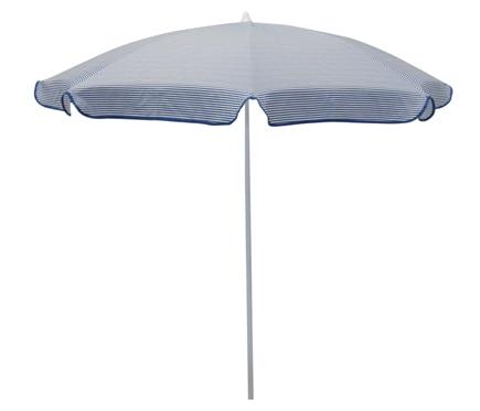 Parasol de resina altea ref 16240203 leroy merlin - Rode leroy merlin parasol ...