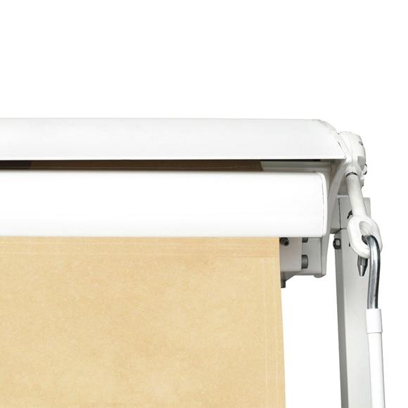 toldo lyon 3x2m ref 16988055 leroy merlin. Black Bedroom Furniture Sets. Home Design Ideas