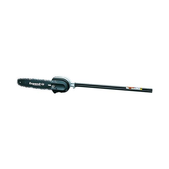 Desbrozadora de gasolina hbc 26 sjs ref 14919926 leroy - Desbrozadora de gasolina ...
