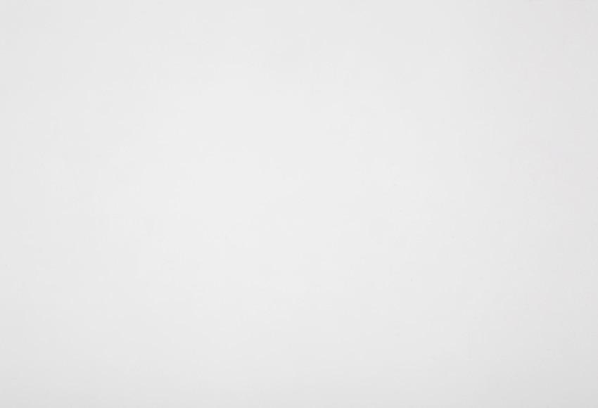 Tablero canteado blanco 120x39 7x2 5 ref 13684146 leroy merlin - Tablero blanco ...