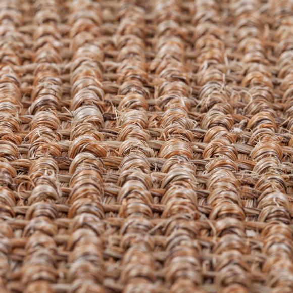 alfombra sisal natural sisal cenefa 160x230 ref 15995126 leroy merlin. Black Bedroom Furniture Sets. Home Design Ideas